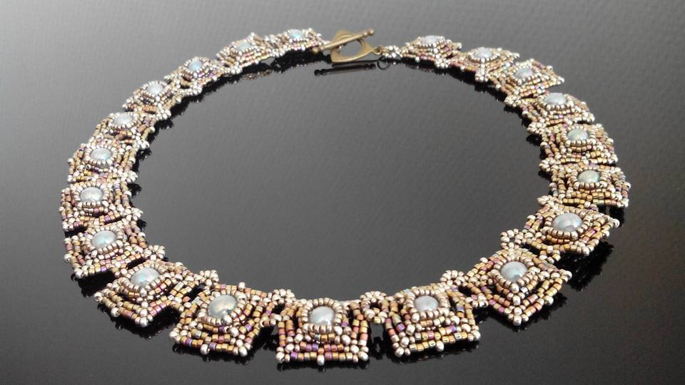 halsketting-blingading-volcanoes-necklace